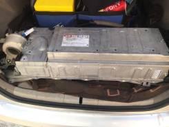 Высоковольтная батарея. Toyota Prius, ZVW30 Двигатель 2ZRFXE