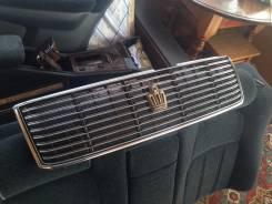 Решетка радиатора. Toyota Crown, JZS155, JZS151