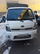 Kia Bongo III. Продам авто недорого, 2 500 куб. см., 1 000 кг.