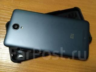 Xiaomi Redmi Note 2. Б/у