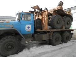 Урал 43204-1153-41. Продам УРАЛ+роспуск 2006г. в., 3 000 куб. см., 10 000 кг.