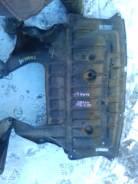 Защита двигателя. Toyota Chaser, GX100, GX90, JZX100, JZX90, JZX91, JZX93