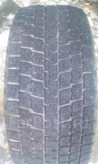 Bridgestone Blizzak MZ-03. Всесезонные, 2002 год, износ: 40%, 1 шт