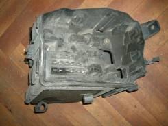 Блок предохранителей. Toyota Chaser, JZX90 Двигатель 1JZGE