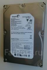 Жесткие диски. 750 Гб, интерфейс IDE