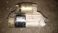Стартер. Suzuki Cultus Двигатели: G16A, G15A