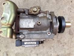 Топливный насос высокого давления. Nissan Presage, VNU30, PU31, TU31, MU30, PNU31, VU30, TU30, HU30, U30, NU30, Z34, TNU31, TNU30 Nissan Navara, D40 N...