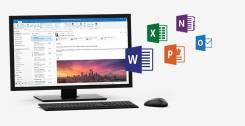 Компьютерная помощь: программы для презентаций, работы, связи, антипорно
