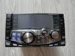 Alpine MDA-W988J