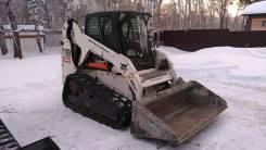 Bobcat T190. Продам , 1 000 кг.