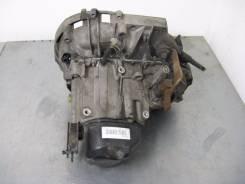 JR5008 5-МКПП Renault Laguna II 2001-2008гг, F4P770, 1,8л