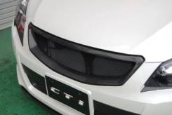 Решетка радиатора. Subaru Legacy B4, BM9, BMG, BMM Subaru Legacy, BMG, BM, BRM, BM9, BMM, BR9, BRF, BRG
