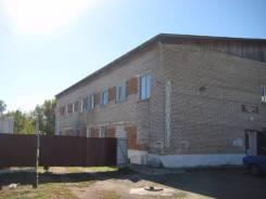 Продажа производственного помещения. Ленинская, д. 31, р-н Яковлевский, 761 кв.м.