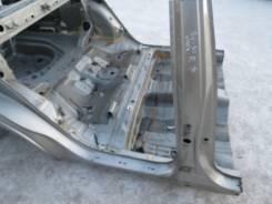 Стойка кузова. Toyota Vista, SV50