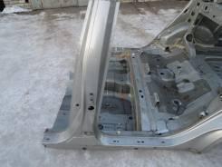 Стойка кузова. Toyota Vista Ardeo, SV50