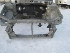 Рамка радиатора. Toyota Vista Ardeo, SV50, SV50G