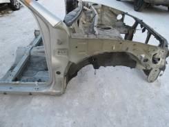 Лонжерон. Toyota Vista Ardeo, SV50
