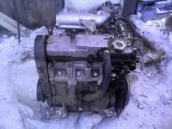 Двигатель. Лада 2108 Лада 2111 Лада 2109 Лада 2110
