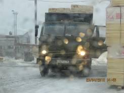 Камаз. Продам КамАЗ 5320 по ПТС Лесовоз, 10 850 куб. см., 10 000 кг.