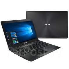 "Asus. 15.6"", 1 600,0ГГц, ОЗУ 2048 Мб, диск 500 Гб, WiFi, Bluetooth, аккумулятор на 3 ч."