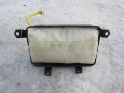 Подушка безопасности. Toyota Vista, SV50