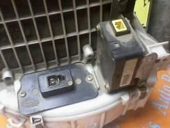 Мотор заслонки отопителя. Honda Civic Ferio, EG8 Двигатель D15B