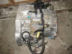 Автоматическая коробка переключения передач. Honda Accord, CL7, CL9, CM3, CM2, CM1 Двигатели: K24A3, K20A, K24A