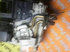 Корпус отопителя. Honda Civic Ferio, EG8 Двигатель D15B