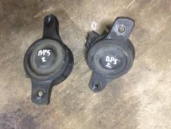 Подушка двигателя. Subaru Legacy, BL5, BP5 Двигатель EJ20X