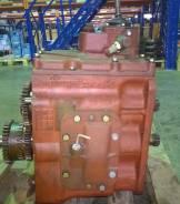 Коробка переключения передач. МТЗ 80 МТЗ 1221 МТЗ 82. Под заказ