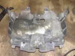 Защита двигателя. Subaru Legacy, BL5, BP5 Двигатель EJ20X