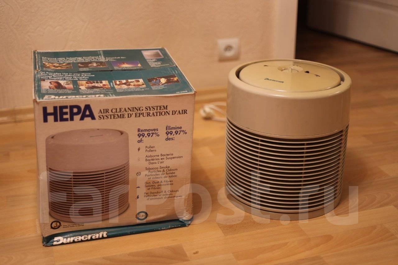 инструкция для очиститель ионизатор воздуха атмос hg 504