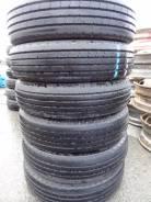 Bridgestone R202. Летние, 2012 год, износ: 5%, 1 шт