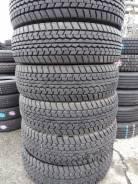 Dunlop SP. Зимние, без шипов, 2006 год, износ: 5%, 1 шт