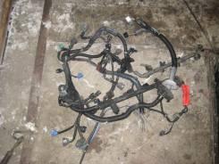 Проводка двс. Honda Accord, CL7