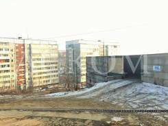 Гаражи капитальные. улица Шилкинская 16а стр. 2, р-н Третья рабочая, 28 кв.м., электричество, подвал.