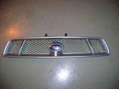 Решетка радиатора. Subaru Legacy, BHC, BH9, BH5, BHE