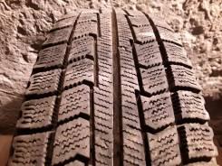 Bridgestone Blizzak MZ-02. Зимние, без шипов, 2013 год, износ: 10%, 1 шт