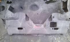 Защита двигателя. Acura MDX Honda MDX, CBA-YD1, UA-YD1, CBAYD1, UAYD1