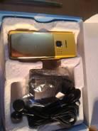 Nokia 6300. Новый