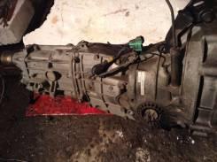 Механическая коробка переключения передач. Subaru Legacy B4, BL9, BLE, BL5 Subaru Legacy, BL, BPH, BLE, BP9, BL5, BP, BL9, BP5, BPE Двигатель EJ20Y