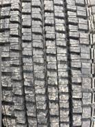 Dunlop. Зимние, без шипов, 2009 год, износ: 5%, 1 шт