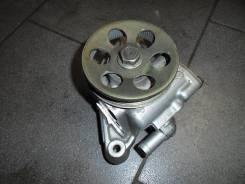 Гидроусилитель руля. Honda Inspire, E-UA2, UA2, EUA2