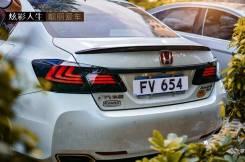 Стоп-сигнал. Honda Accord, CR5, CR6. Под заказ
