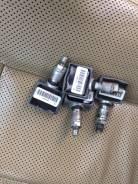 Датчик давления в шинах. Nissan: Infiniti G37 Convertible, 370Z, Infiniti EX35/37, GT-R, Infiniti G37 Coupe, Infiniti G35/37/25 Sedan, Infiniti FX35/F...