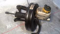 Вакуумный усилитель тормозов. Daewoo Nexia ЗАЗ Шанс Chevrolet Lanos, T100