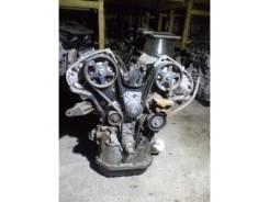 Двигатель. Hyundai: Tiburon, Tuscani, Santa Fe, Sonata, Tucson Kia Sportage Kia Magentis Kia Optima