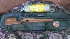 Пневматическа винтовка pcp R2 кал 6.5