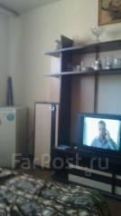 2-комнатная, улица Академика Курчатова 6. Морковка, частное лицо, 40 кв.м. Комната