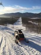 BRP Ski-Doo Summit Adrenaline 800 H.O. исправен, есть птс, с пробегом